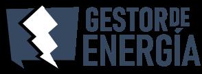 GESTOR DE ENERGIA