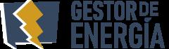 Gestor de Energía